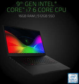 new-razer-blade-15-advanced