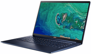 acer-swift-5-ultrafin-tactile