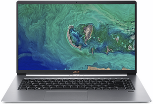 ultrabook Acer Swift 5 Tactile