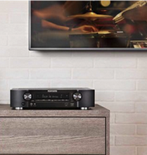 ampli-home-cinema-marantz-nr