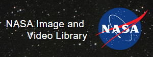 nasa-archives