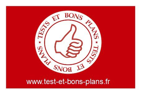 tests-et-bons-plans