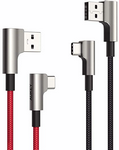 cable-aukey-usb-type-c-coude