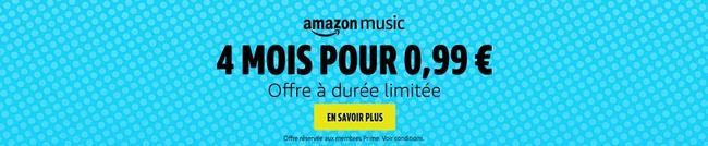 offre-amazon-music-unlimited