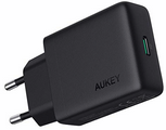 chargeur-aukey-usb-type-c