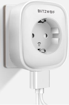 prise-connectee-avec-ports-usb