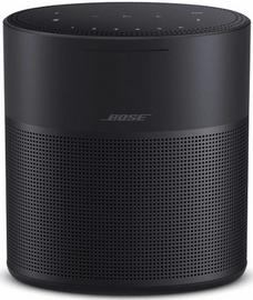 Enceinte Multiroom Bose Home Speaker 300