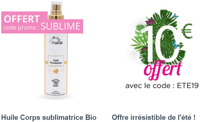 code-promo-belle-au-naturel