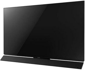 TV Panasonic OLED TX-65FZ950E