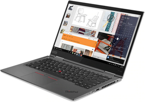 Lenovo ThinkPad X1 Yoga AZERTY