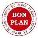 bon-plan-high-tech