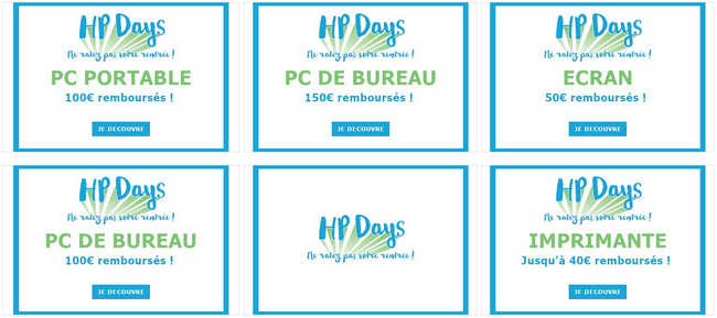 operation-cdiscount-hp-days