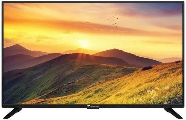 continental-edison-tv-led-uhd-4k
