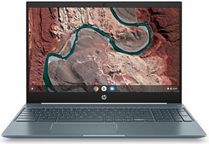 HP Chromebook 15 (2019)