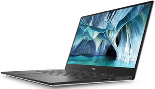 Dell XPS 15-9570 OLED