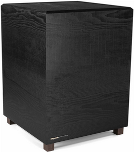 barre-de-son-klipsch-bar-48