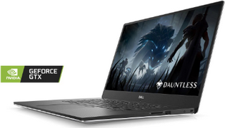 dell-xps-15-7590-oled