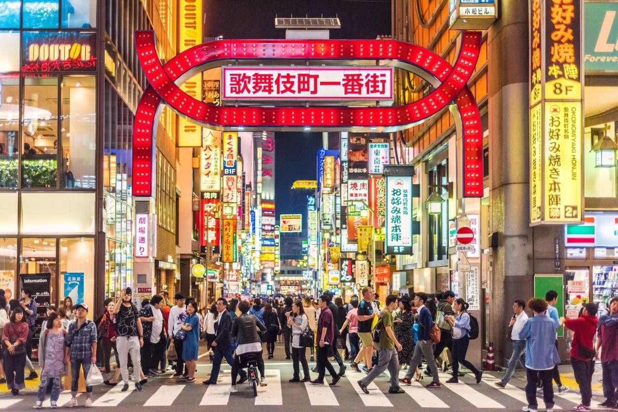 japonaises-boutiques-celebres-comment