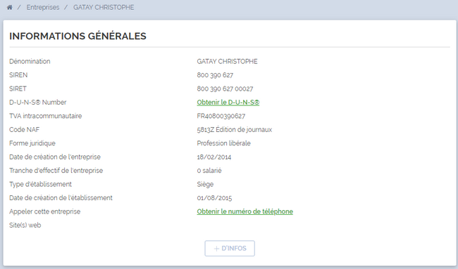 internt-informations-legales