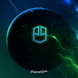 acer-planet-9