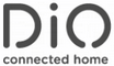 dio-connected-home