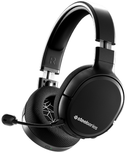 Casque gaming Steelseries Arctis 1 Wireless
