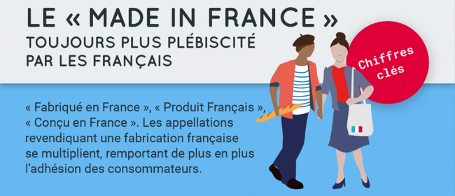 labels-made-in-france