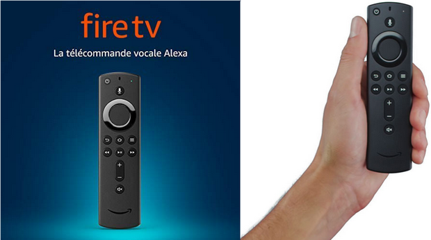 telecommande-commande-vocale-alexa-pour-fire-tv-stick-amazon