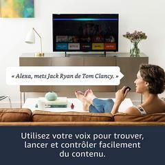 test-telecommande-vocale-fire-tv-alexa
