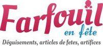 farfouil-en-fete