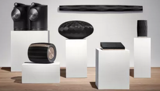 bowers-&-wilkins-formation
