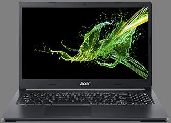 Acer Aspire 5A515-54G