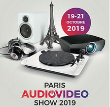 paris-audio-video-show-2019
