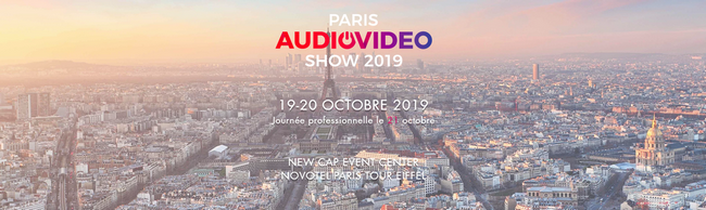 paris-audio-video-show-edition-2019