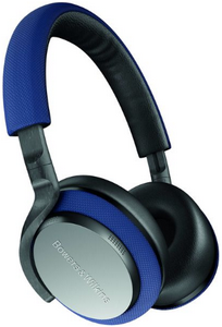 bowers-&-wilkins-px-5