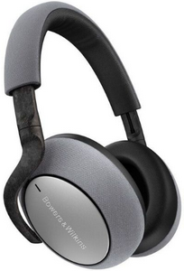 bowers-&-wilkins-px-7