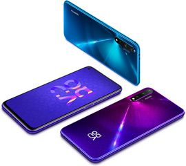 smartphone-huawei-nova-5t