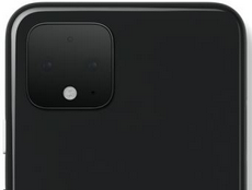 smartphone-google-pixel-4