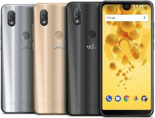 wiko-view-2