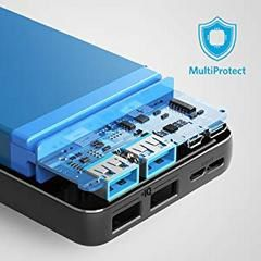 anker-multiprotect