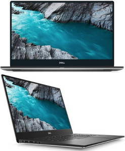 dell-xps-15-7570-oled