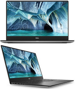 dell-xps-15-9570-oled