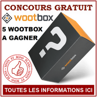 concours-wootbox