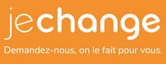 je-change