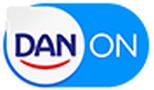 dan-on
