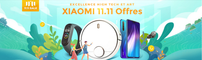 xiaomi-single-day-promotions
