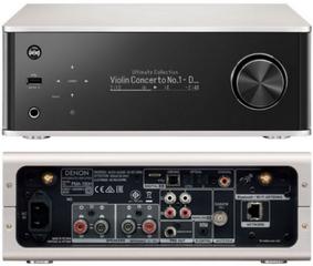 amplificateur-multiroom-denon-pma-150h