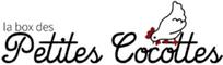la-box-des-petites-cocottes