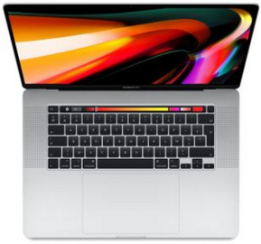apple-mac-book-pro-touch-bar-16-azerty