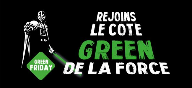 rejoindre-green-friday